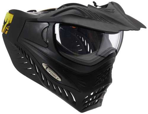 V-Force Grill Paintball Mask