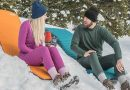 The 5 Best Base Layers for Skiing of 2019