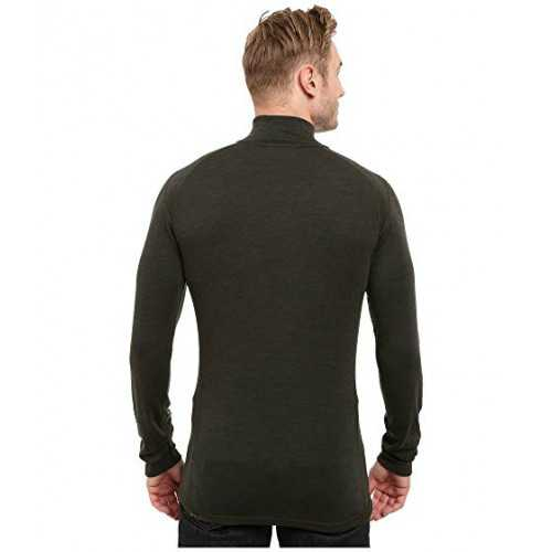 SmartWool Men's NTS Mid 250 Zip T Top