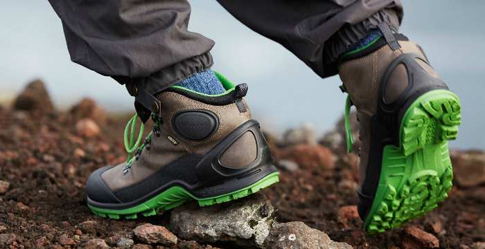 The-Best-Hiking-Boots-