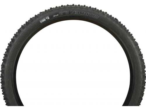 WTB-Warden-tire