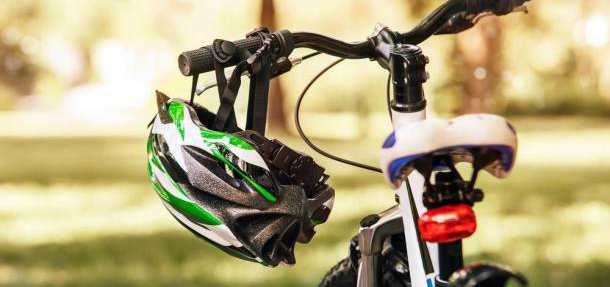 best-mountain-bike-helmets