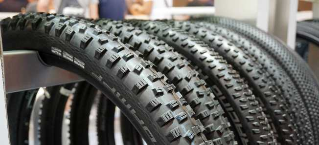 mountain-bike-tires