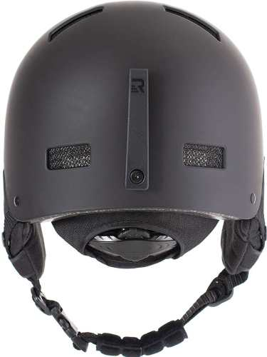 Retrospec Traverse Helmet