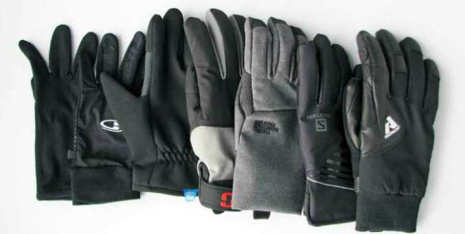 mountain-bike-gloves