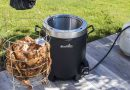 Best Turkey Fryer