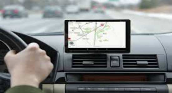 Best GPS Car Trackers