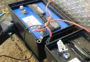 Best RV Deep Cycle Batteries