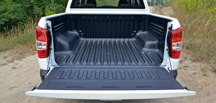 Best Spray In Bed Liners For Trucks