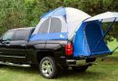 The 5 Best Truck Tents of 2020