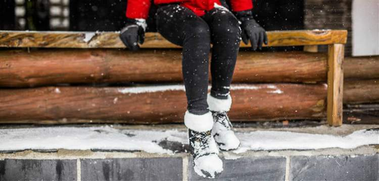 womens-snow-boots
